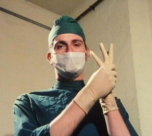 douglas-adams-cirurgiao