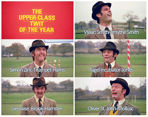 Monty_Python_Upper_Class_Twit_of_the_Year