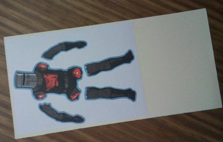 cavaleiro negro cartolina 01
