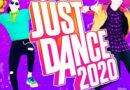 """Game """"Just Dance 2020"""" Tem Música do Monty Python"""