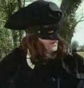 Britânicos comparam governo com Monty Python